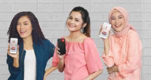 Trik Beli Kuota Telkomsel 10 GB Cuma Rp 45 Ribu Berlaku 7 Hari