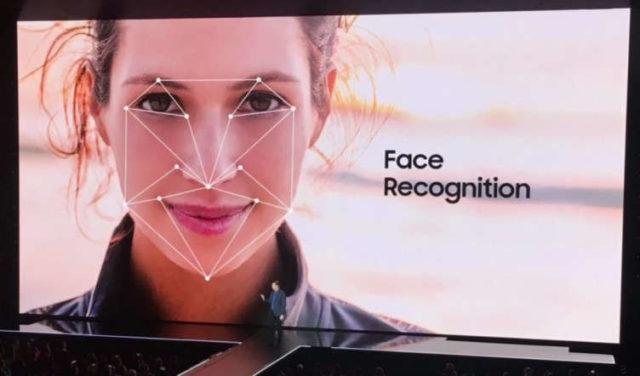 Cara Mengaktifkan Face Recognition di Samsung Galaxy