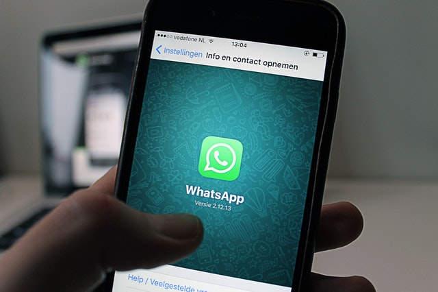 2 Cara Mengembalikan Foto dan Video yang Terhapus di WhatsApp