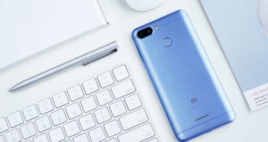 Kelebihan dan Kekurangan Xiaomi Redmi 6