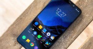 Aplikasi Tema hp Android terbaik