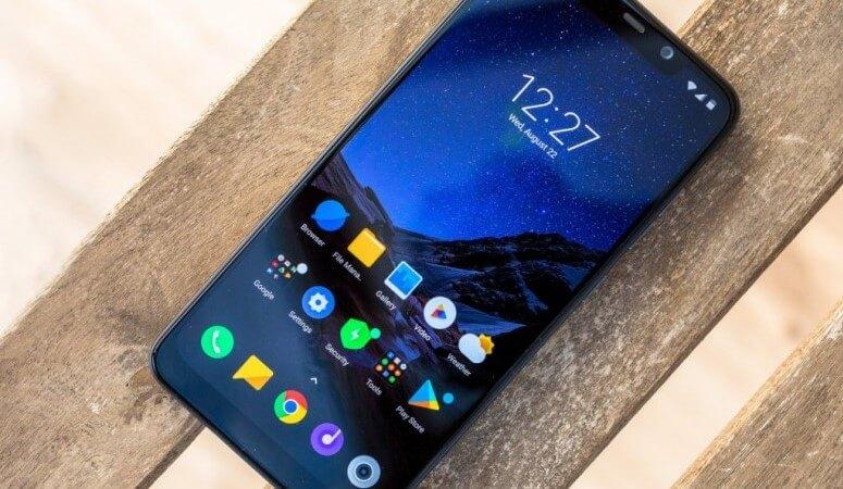 4 Aplikasi Tema Terbaik Bikin Tampilan Android Lebih Menarik