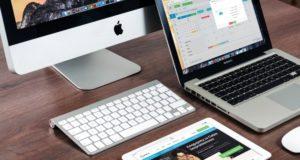 Pentingnya Website Portofolio untuk Para Pekerja Kreatif