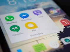 Cara Menolak Undangan Grup WhatsApp dari Semua Orang Secara Otomatis