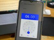 Cara Mengatur Jadwal Hidup Mati Otomatis HP Vivo