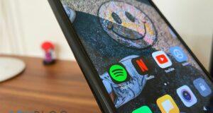 Cara Berhenti Berlangganan Spotify Premium