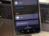 Cara Mudah Menghapus Akun Google di HP Xiaomi